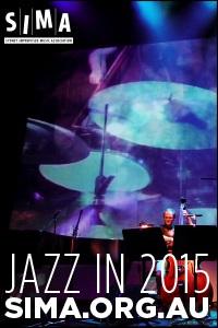 jazz drumming tutorials